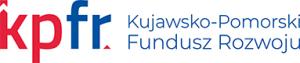 Kujawsko-Pomorski Fundusz Rozwoju
