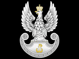 Kujawsko-Pomorska Brygada Obrony Terytorialnej