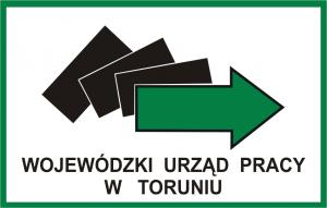 Wojewódzki Urząd Pracy